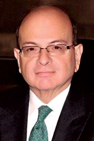 11e-nemeh-sabbag-arab-bank