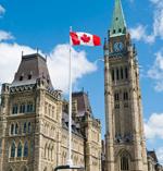 150_May_Milestones_Canada