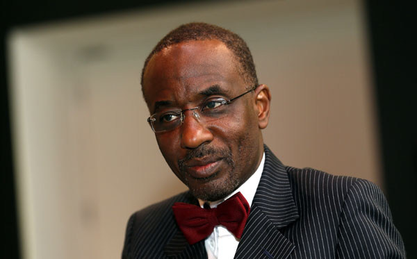 20a-former-nigeria-central-bank-governor-sanusi-lamido