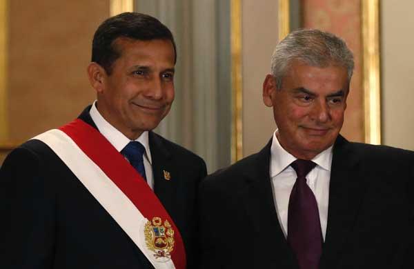 20c-peru-pm-cesar-villanueva-and-president-ollanta-humala