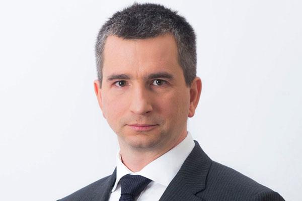 20a-mateusz-szczurek-finance-minister-poland