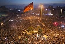 Turkey Riots_Istanbul_Taksim_crFleshstorm blog