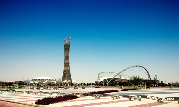 17-qatar-world-cup-infrastructure