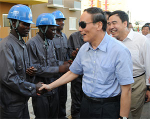 300_China_in_Africa_May-11_2