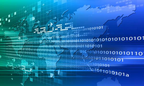 11a-cyber-risk-insurance