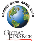 150x170-safest-bank-april-2013-logo