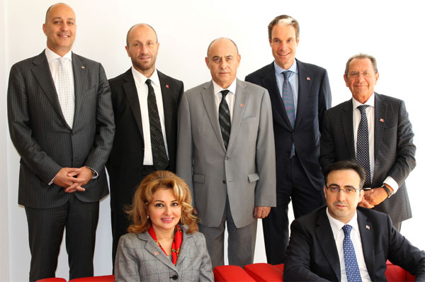 33-turkish-investment-delegation