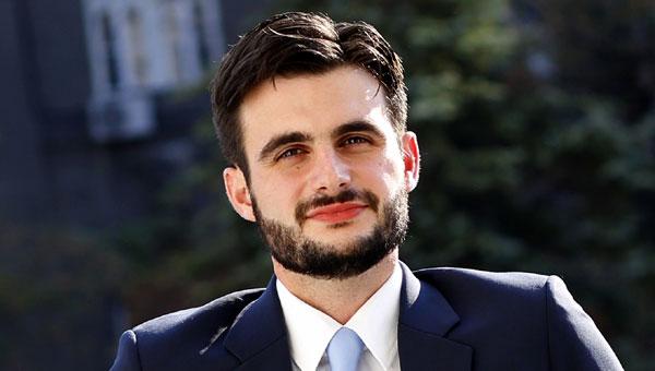 30b-serbia-finance-minister-lazar-krstic
