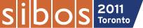 Sibos-Toronto-2011-Logo