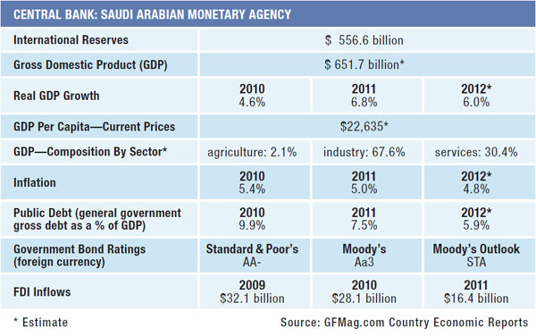 05d-saudi-arabia-data-summary