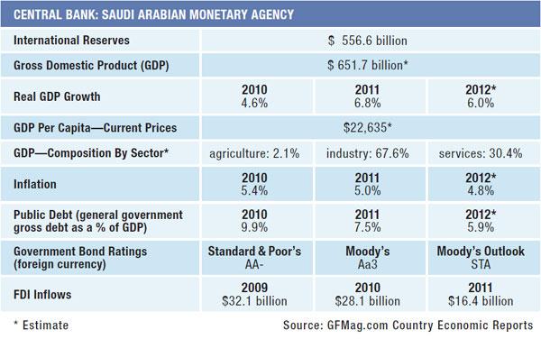 05d-saudi-arabia-data-summary