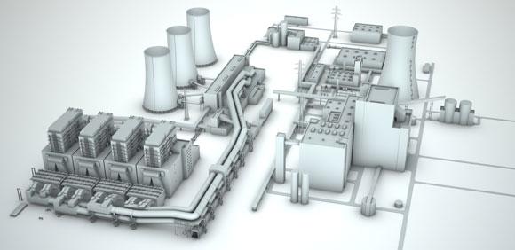 05e-power-plant