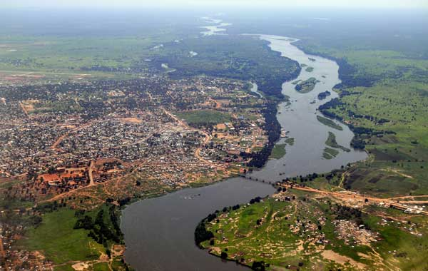21a-south-sudan-nile-river-in-juba
