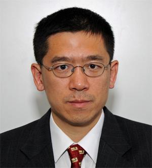 300 Features_11-Special-Report-Renminbi-2