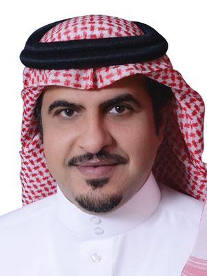 03e-anas-al-sheikh-clifford-chance