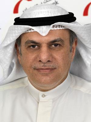 03b-adel-al-majed-boubyan-bank