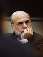 150_Ben-Bernanke