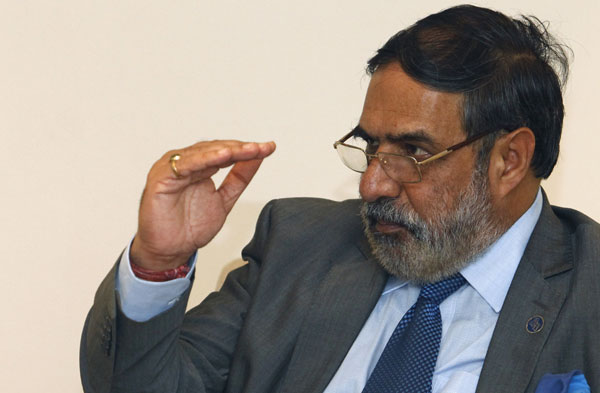 20c-anand-sharma-trade-minister-india