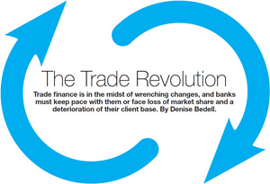 300_Features_Sibos_Trade-Revolution