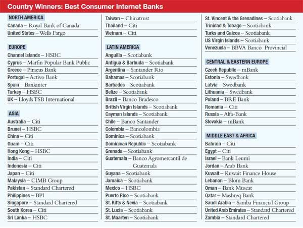 600_features_awards_best_internet_bk_4