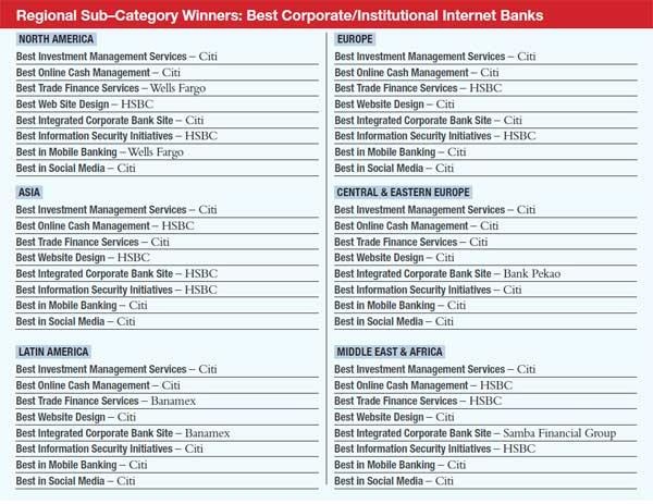 600_features_awards_best_internet_bk_5