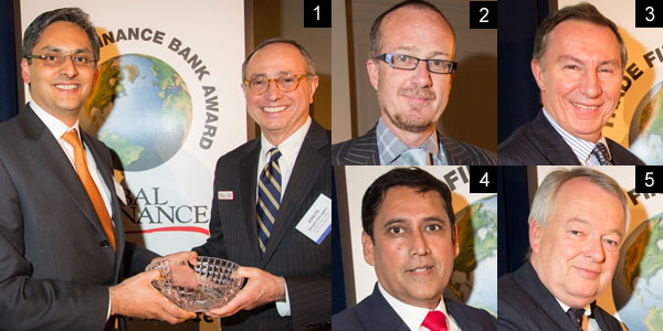 08a-trade-finance-awards-2014