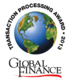 150x170 transaction-processing-award