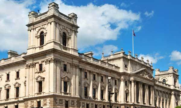 21g-uk-hm-treasury-london