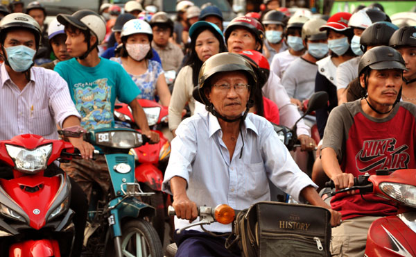 31f-vietnam-signals-strong-growth