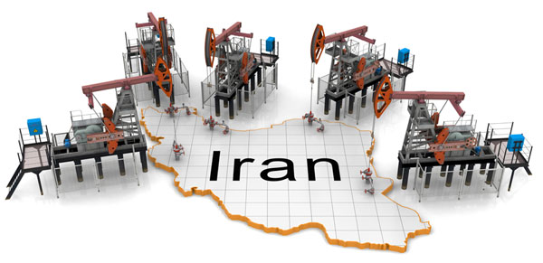 11e-iranian-oil-industry-potential
