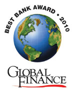 150px_best_bank_award_2010