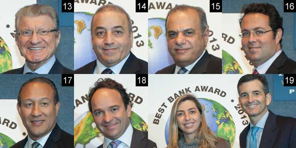 19c-best-banks-awards
