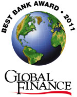 150_CoverStory_Best_Bank_Global_winners