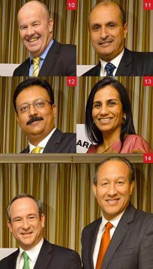 600 08_Best_banks_awards_ceremony_02_02