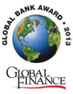 GlobalBanks13