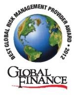 150x193 GlobalRiskManagement12 PR