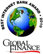 150x189 GF_InternetBanksPR_2010_logo