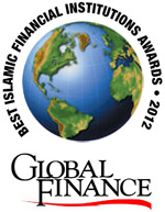 150 Worlds-Best-Islamic-Financial-Institutions-2011-Press-Release_1
