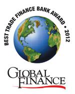 150-GF_Trade_Finance_2012_PR-v1