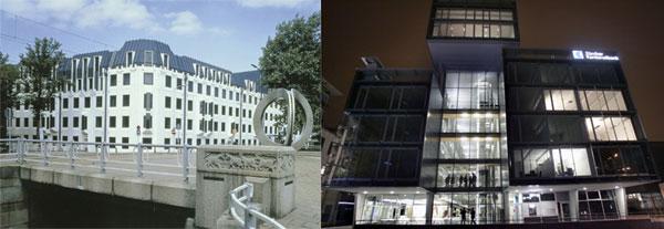 04c-bank-nederlandse-gemeenten-and-zurcher-kantonalbank
