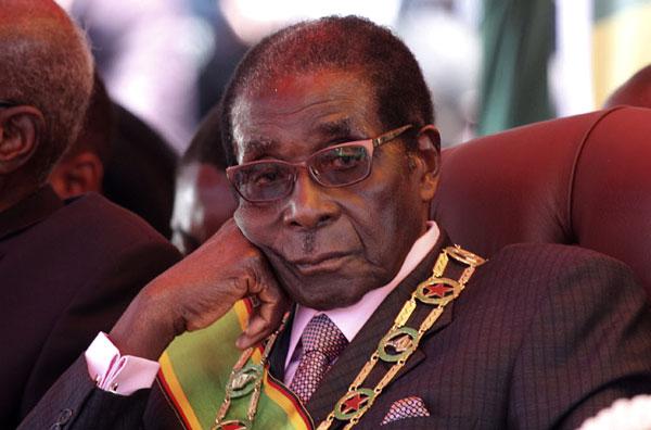13c-zimbabwe-president-robert-mugabe